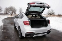 test-bmw-x6m50d-xdrive- (54)