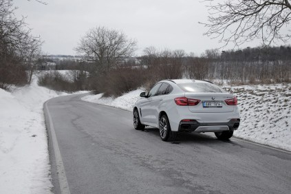 test-bmw-x6m50d-xdrive- (58)
