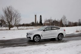 test-bmw-x6m50d-xdrive- (8)
