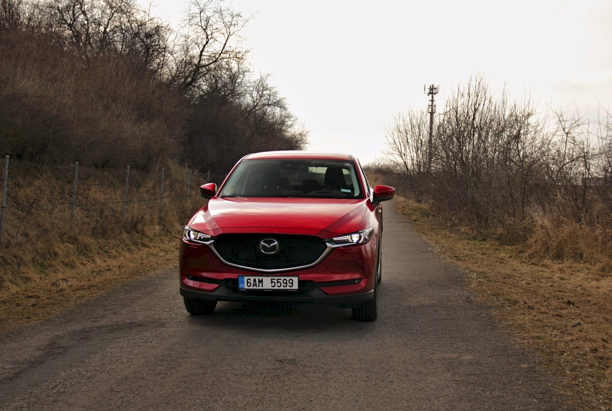 test-mazda-cx-5-skyactiv-g-195-awd-at- (2)