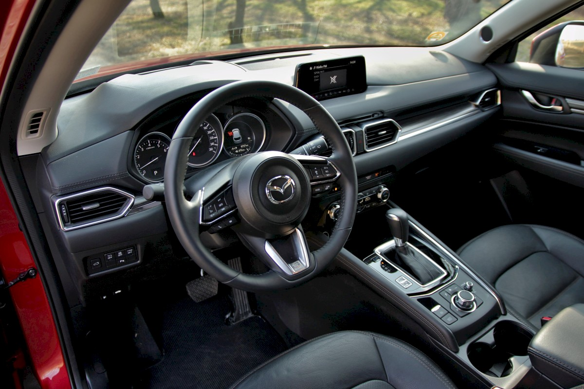 test-mazda-cx-5-skyactiv-g-195-awd-at- (20)