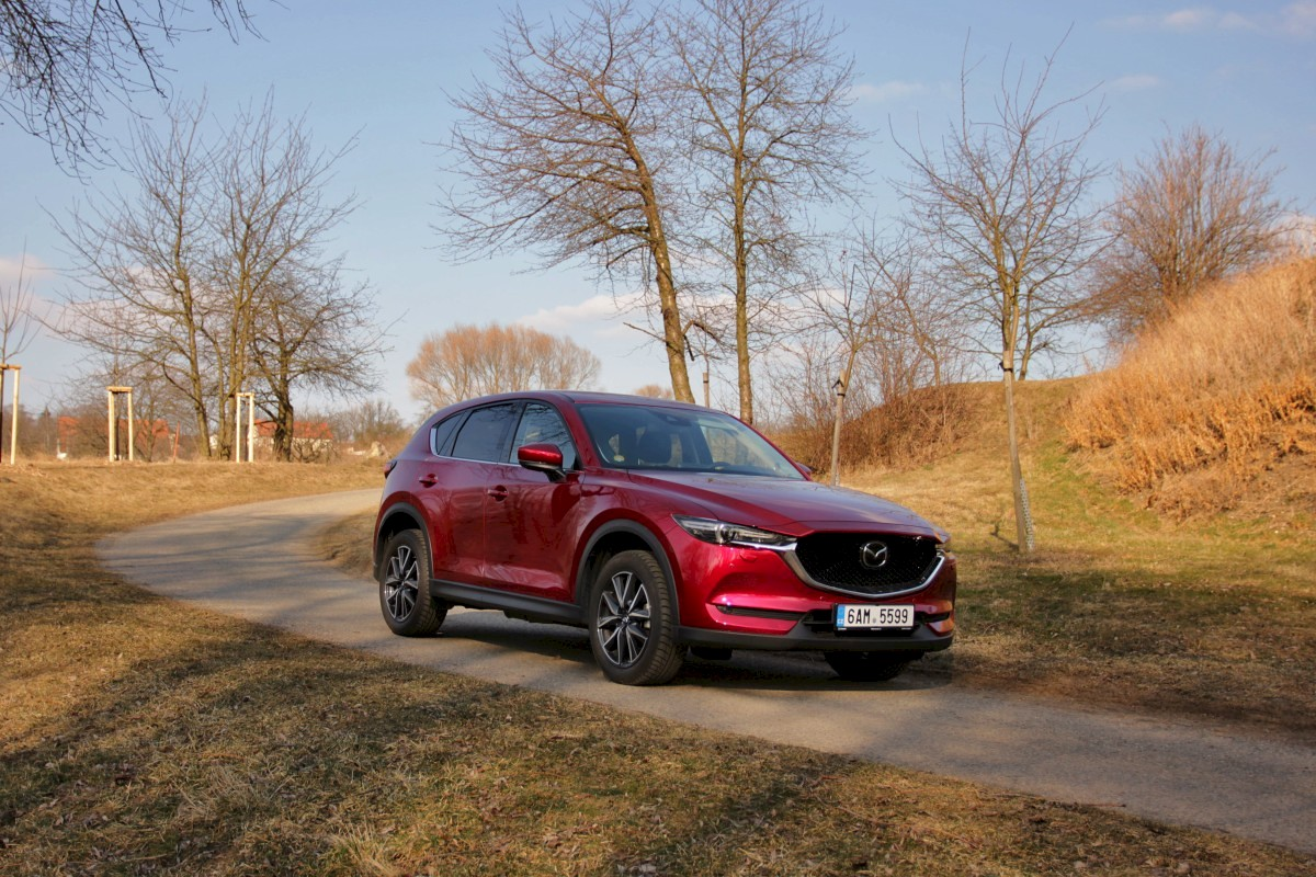 test-mazda-cx-5-skyactiv-g-195-awd-at- (35)