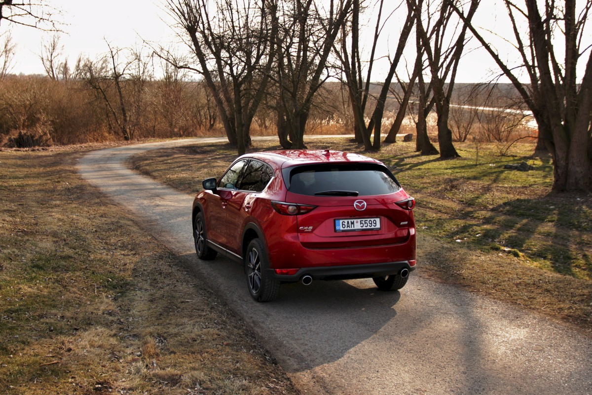 test-mazda-cx-5-skyactiv-g-195-awd-at- (37)