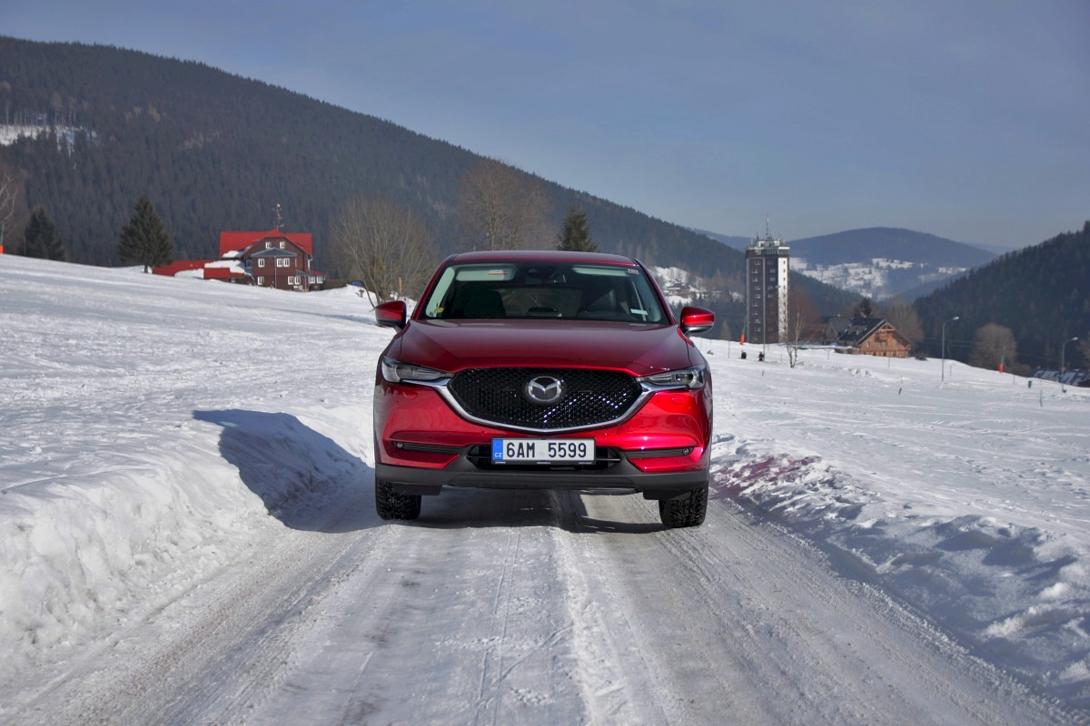 test-mazda-cx-5-skyactiv-g-195-awd-at- (40)