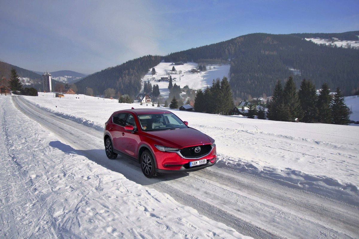 test-mazda-cx-5-skyactiv-g-195-awd-at- (41)