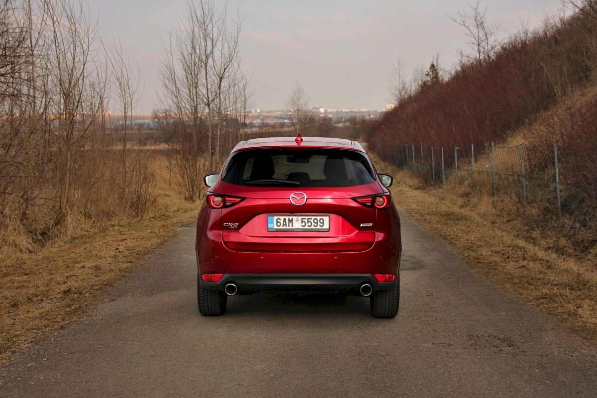 test-mazda-cx-5-skyactiv-g-195-awd-at- (6)
