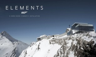 007 ELEMENTS (1)