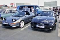 2018-04-14-classic-drive-sraz-oc-sestka- (33)