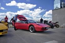 2018-04-14-classic-drive-sraz-oc-sestka- (43)