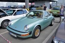 2018-04-14-classic-drive-sraz-oc-sestka- (44)
