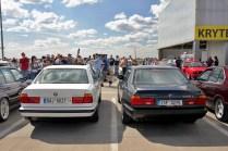 2018-04-14-classic-drive-sraz-oc-sestka- (65)