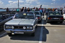 2018-04-14-classic-drive-sraz-oc-sestka- (7)