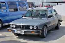 2018-04-14-classic-drive-sraz-oc-sestka- (73)