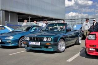 2018-04-14-classic-drive-sraz-oc-sestka- (81)