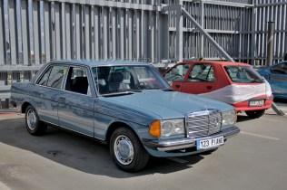 2018-04-14-classic-drive-sraz-oc-sestka- (87)