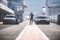 2018-04-AMG-Driving-Academy-Autodrom-Most- (19)