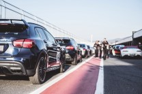 2018-04-AMG-Driving-Academy-Autodrom-Most- (2)