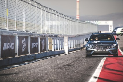 2018-04-AMG-Driving-Academy-Autodrom-Most- (20)