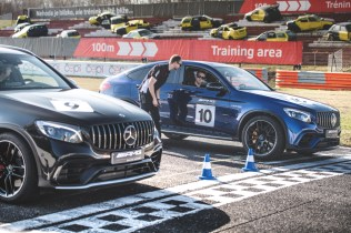 2018-04-AMG-Driving-Academy-Autodrom-Most- (21)