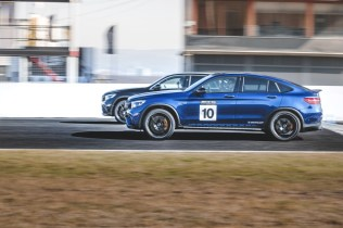 2018-04-AMG-Driving-Academy-Autodrom-Most- (22)
