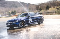2018-04-AMG-Driving-Academy-Autodrom-Most- (28)