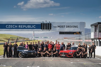 2018-04-AMG-Driving-Academy-Autodrom-Most- (31)