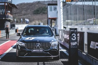 2018-04-AMG-Driving-Academy-Autodrom-Most- (32)