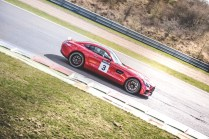 2018-04-AMG-Driving-Academy-Autodrom-Most- (35)