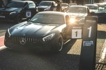 2018-04-AMG-Driving-Academy-Autodrom-Most- (4)