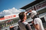 2018-04-AMG-Driving-Academy-Autodrom-Most- (41)