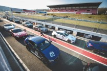 2018-04-AMG-Driving-Academy-Autodrom-Most- (6)