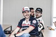 2018-04-testovani-guggyra-autodrom-most- (11)