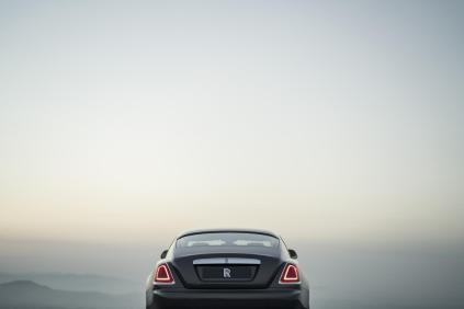 Rolls-Royce-Wraith-Luminary-Collection-1