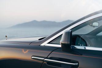 Rolls-Royce-Wraith-Luminary-Collection-4