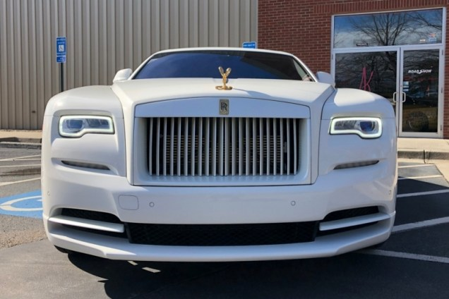 Rolls-royce wraith (12)