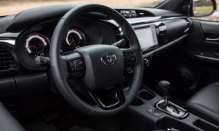 Toyota-Hilux-2018-special-edition- (12)