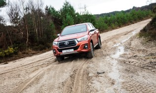 Toyota-Hilux-2018-special-edition- (20)