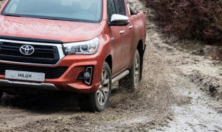 Toyota-Hilux-2018-special-edition- (27)
