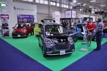 autosalon-bratislava-elektromobil-zd- (1)