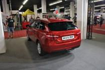 autosalon-bratislava-lada- (9)