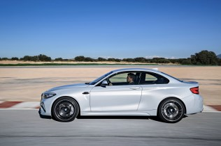 bmw-m2-competition- (10)