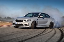 bmw-m2-competition- (13)