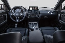 bmw-m2-competition- (15)