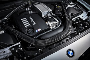 bmw-m2-competition- (19)