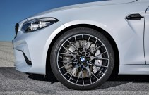 bmw-m2-competition- (3)
