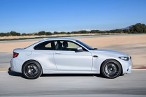 bmw-m2-competition- (8)