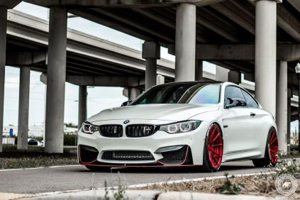 bmw-m4-coupe-tuning-1-1