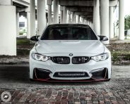 bmw-m4-coupe-tuning-5