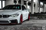 bmw-m4-coupe-tuning-7