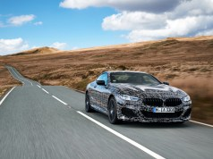 bmw-m850i-xdrive-coupe-maskovani